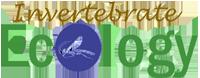 Invertebrate Ecology